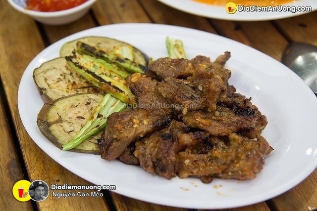 chilli - an khong can suy nghi - anh 7