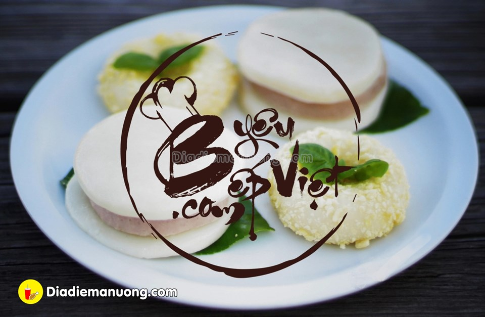 review yeu bep viet  - anh 1