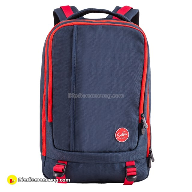 seliux-f11-tiger-backpack-m-navy
