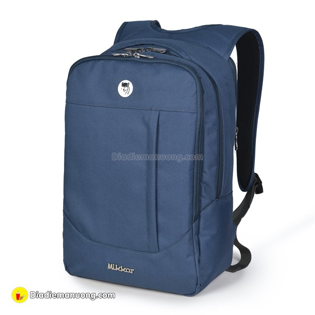 mikkor-the-arthur-backpack-m-navy2