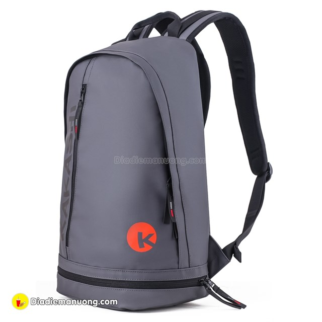 kakashi-nyorai-backpack-m-grey2