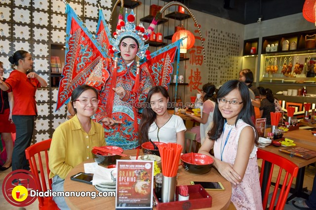 cac y tuong to chuc tat nien nhom chat ngat cuoi nam nay - anh 5
